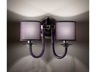 383 Wall lamp
