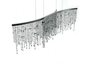 2305 Hanging lamp