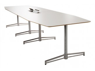 T-Bone XL table