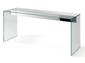 Air Desk Console