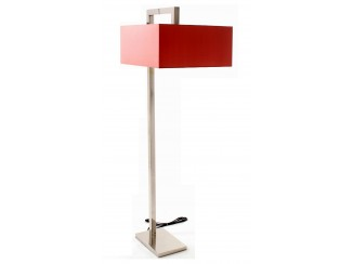 Soho ANN Floor Lamp