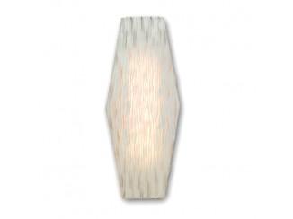 Hexa Wall / Ceiling Lamp