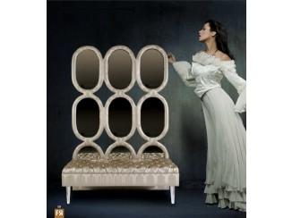 Jaipur Chair