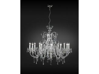 280 Hanging lamp