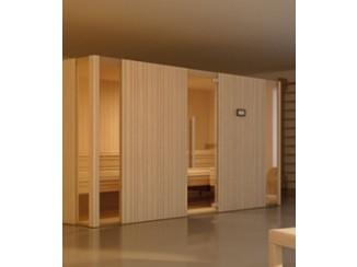 Auki Sauna