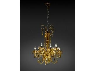 262 Hanging lamp