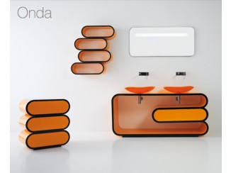 Onda Collection