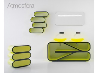 Atmosfera Collection