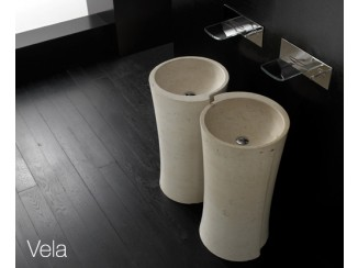 Vela Collection