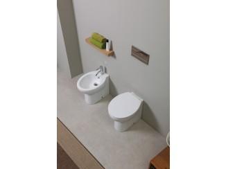 Bit - WC