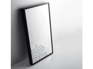 Bohémien BO S 1 Mirror