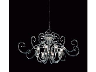 455 Hanging lamp