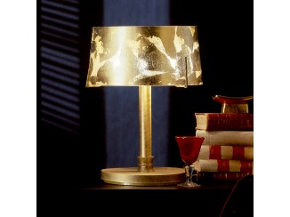 564-565 Table lamp