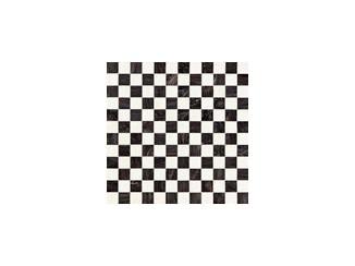 Checkmate Mosaic