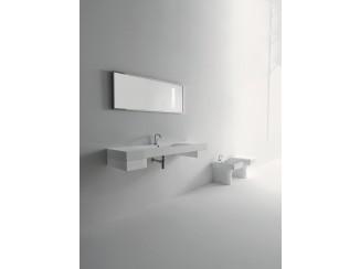 Cento - Washbasin