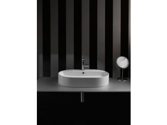 Kerasan - Washbasin 65