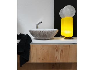 Ciotola - Washbasins
