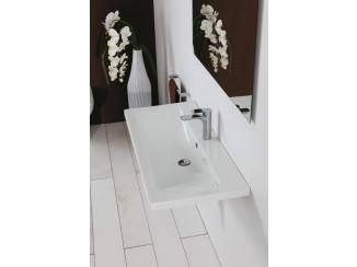 Clever 39 Washbasins