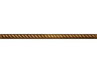 Anticati Liners