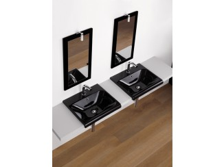 Cover Washbasins