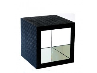 Versace Home CUBE