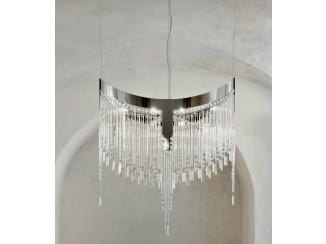 1016 Hanging lamp