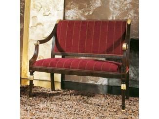 Magistra Sofa 0129D