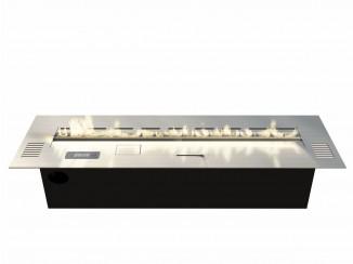 Fire Line Automatic Model E