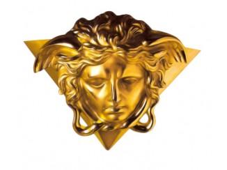 Versace Home MEDUSA