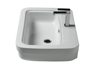 EVOLUTION Washbasin