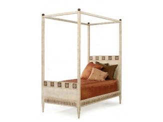 PALESTRINA BED
