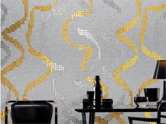Festoon Mosaic