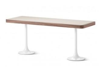 Ermes desk