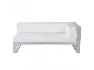 Na Xemena Sofa Modular 1