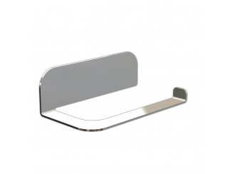 Fittings - Stainless Steel Paper Roll Holder