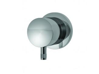 Diametro35 - Built-in tap