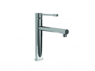 Diametro35 - Single Lever Mixer