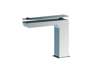 Tweet - Single Lever Basin Mixer