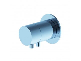 Mistery - Built-in Thermostatic Mixer