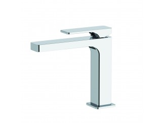 Glitter - Single Lever Basin Mixer