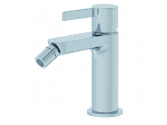 Tie - Single Lever Bidet Mixer