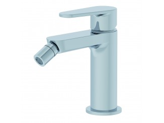 Tip - Single Lever Bidet Mixer