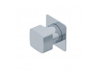 Haptic - Built-in Diverter