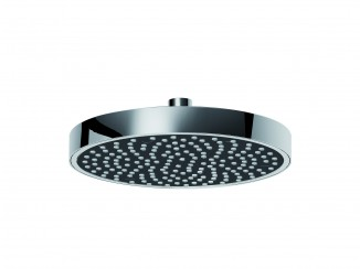 Reverso - Swivelling ABS Shower Head