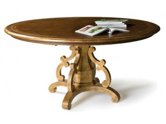 AMEDEO TABLE