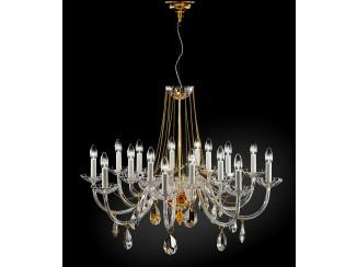 387 Hanging lamp