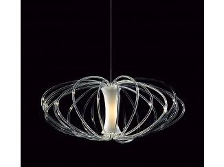 480 Hanging lamp