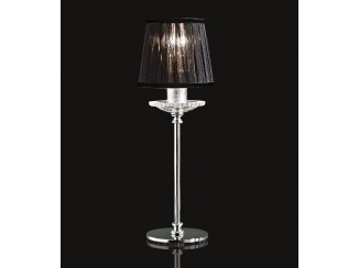 741 Table lamp