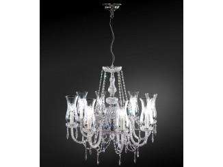 159 Hanging lamp