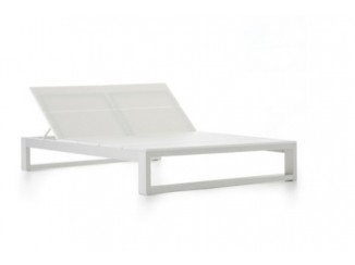 Chaiselongue Double Es Cavallet